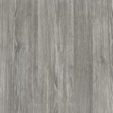 Виниловая плитка ПВХ Unilin Classic Plank Satin Oak Warm Grey