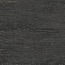 Виниловая плитка ПВХ Unilin Classic Plank Satin Oak Anthracite