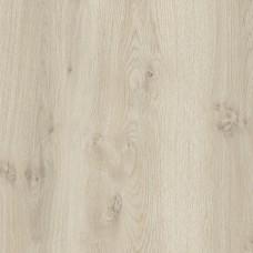 Виниловая плитка ПВХ Unilin Classic Plank Click Vivid Oak Beige