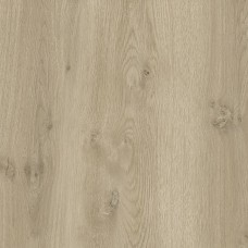 Виниловая плитка ПВХ Unilin Classic Plank Click Vivid Oak Light Natural