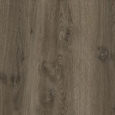 Виниловая плитка ПВХ Unilin Classic Plank Vivid Oak Dark Brown