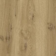 Виниловая плитка ПВХ Unilin Classic Plank Vivid Oak Warm Natural
