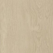 Виниловая плитка ПВХ Unilin Classic Plank Click Premium Light