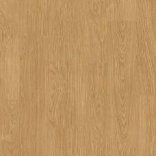 Виниловая плитка ПВХ Unilin Classic Plank Premium Natural
