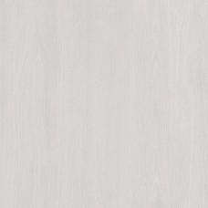 Виниловая плитка ПВХ Unilin Classic Plank Click Satin Oak White