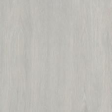Виниловая плитка ПВХ Unilin Classic Plank Click Satin Oak Light Grey