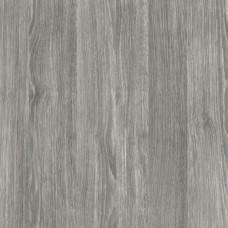 Виниловая плитка ПВХ Unilin Classic Plank Click Satin Oak Warm Grey