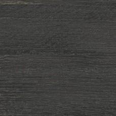 Виниловая плитка ПВХ Unilin Classic Plank Click Satin Oak Anthracite