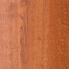 Паркетная доска Grabo Europarkett 3S Oak Brandy Matt Lac Brushed