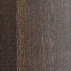Паркетная доска Grabo Europarkett 3S Oak Brown Matt Lacquered Rustic