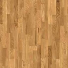 Паркетная доска Grabo Europarkett 3S Oak Viking Stardust Matt Lac Brushed
