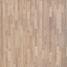Паркетная доска upofloor Ambient Collection OAK SELECT MARBLE MATT 3S