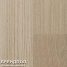 Виниловая плитка ПВХ art tile 3mm Каваи