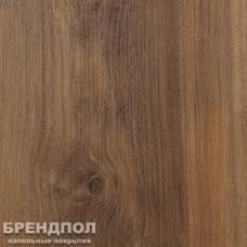 Виниловая плитка ПВХ art tile 3mm Дакудо