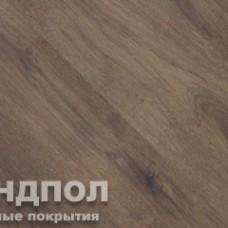 Виниловая плитка ПВХ art tile 3mm Хайкари