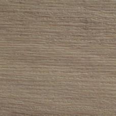 Виниловая плитка ПВХ art tile 3mm Ясень Наи