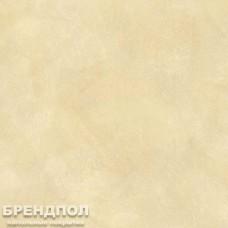 Виниловая плитка ПВХ art tile 3mm Травертин