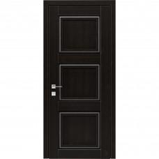 Двери RODOS ATLANTIC ATLANTIC A001
