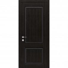 Двери RODOS ATLANTIC ATLANTIC A002