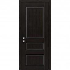 Двери RODOS ATLANTIC ATLANTIC A003