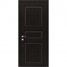 Двери RODOS ATLANTIC ATLANTIC A004