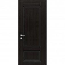 Двери RODOS ATLANTIC ATLANTIC A005