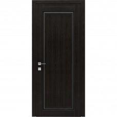 Двери RODOS ATLANTIC ATLANTIC A006