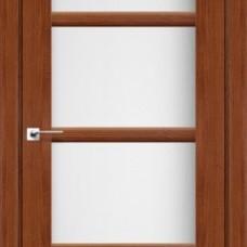 Двери DARUMI AVANT Двери AVANT Орех роял сатин белый
