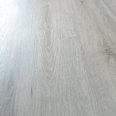 SPC ламінат SPC Alta-Step Alta-Step Дуб Бежевий