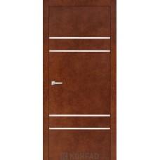 Двери KORFAD Aluminium Loft Plato ALP-04 KORFAD
