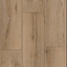 SPC ламинат Arbitone Amaron wood design Дуб Белфорд