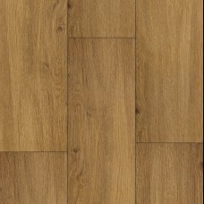 SPC ламинат Arbitone Amaron wood design Дуб Джорджтаун