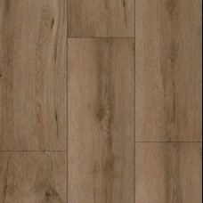 SPC ламинат Arbitone Amaron wood design Дуб Грантс