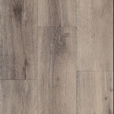 SPC ламинат Arbitone Amaron wood design Дуб Аргос