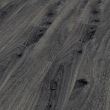 Ламинат kronotex Amazone Дуб Престиж Серый