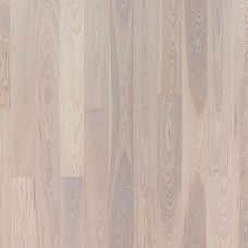 Паркетная доска upofloor Ambient Collection ASH GRAND 138 MARBLE MATT