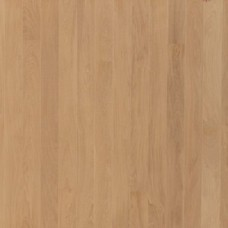 Паркетная доска upofloor Ambient Collection OAK WHITE CHALK MATT 3S