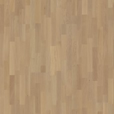 Паркетная доска upofloor Ambient Collection OAK SELECT WHITE OILED 3S
