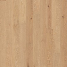 Паркетная доска upofloor Ambient Collection OAK GRAND 138 WHITE CHALK MATT