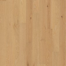 Паркетная доска upofloor Ambient Collection OAK GRAND 138 BRUSHED WHITE OILED