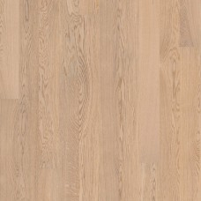 Паркетная доска upofloor Ambient Collection OAK FP 138 БежевыйE MARBLE MATT 1800