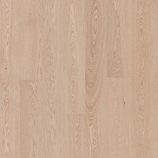Паркетная доска upofloor Ambient Collection OAK FP БежевыйE MARBLE MATT