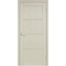 Двери KORFAD Aprica AP-01 KORFAD