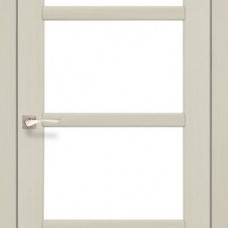 Двери KORFAD Aprica AP-02 KORFAD