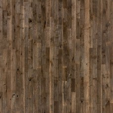 Паркетная доска upofloor Art Design Collection OAK GINGER BROWN MATT 3S