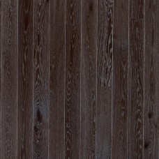 Паркетная доска upofloor Art Design Collection OAK GRAND 138 DOPPIO
