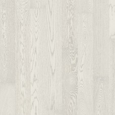 Паркетная доска upofloor Art Design Collection OAK FP FROST
