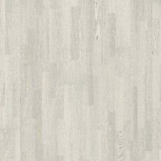 Паркетная доска upofloor Art Design Collection OAK FROST 3S