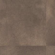 Ещё quick step Arte Полированный бетон темный
