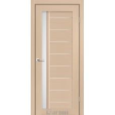 Двери DARUMI BORDO Двери BORDO Дуб боровой сатин белый